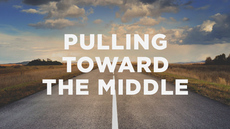 20140529_pulling-toward-the-middle-why-we-must-stop-demonizing-those-who-disagree_medium_img