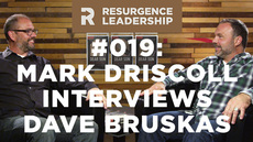20140603_resurgence-leadership-019-mark-driscoll-interviews-dave-bruskas_medium_img