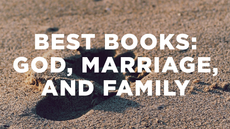 20140630_best-books-god-marriage-family_medium_img