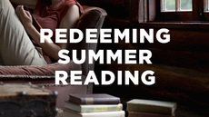 20140709_redeeming-summer-reading_medium_img