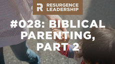 20140805_resurgence-leadership-028-tedd-tripp-biblical-parenting-part-2_medium_img