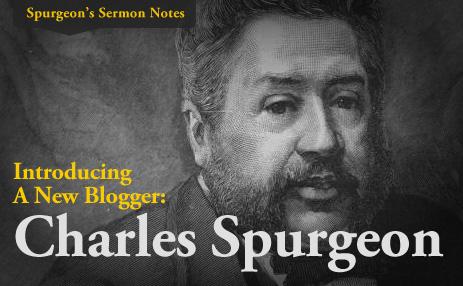 resurgence spurgeon